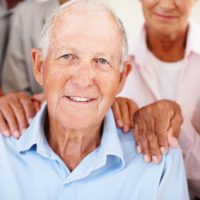 Support Groups - For Caregivers (resize)
