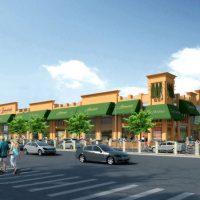 kvh-design-commercial-street-plaza-front-rendering